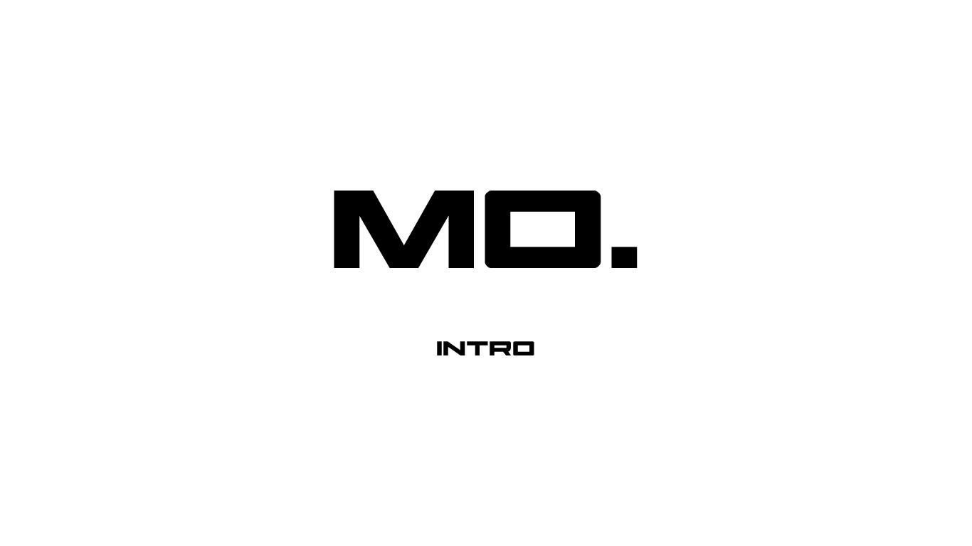 Introbild Mo Labacher